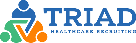 Triad Healthcare Recruiting